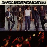 Miscellaneous Lyrics The Paul Butterfield Blues Band