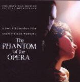 The Music of the Night Lyrics The Phantom of the Opera