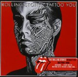 Tattoo You Lyrics The Rolling Stones