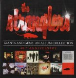 Miscellaneous Lyrics The Stranglers