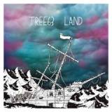 Land Lyrics Tree63