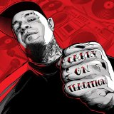 Carry on Tradition (EP) Lyrics Vinnie Paz