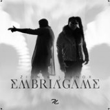 Embriágame (Single) Lyrics Zion & Lennox