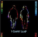 Miscellaneous Lyrics 1 Giant Leap