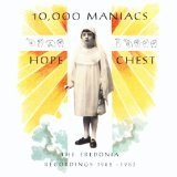 Home Chest Lyrics 10,000 Maniacs