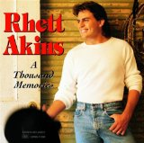 Miscellaneous Lyrics Akins Rhett