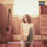 Scribbled Folk Symphonies Lyrics Amber Rubarth