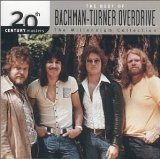 Takin Care of Business: Collection Lyrics Bachman-Turner Overdrive