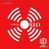 Color Red Lyrics Beat Hackers