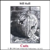 Cuts Lyrics Bill Hall