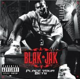 Miscellaneous Lyrics Blak Jak