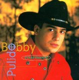 Ensename Lyrics Bobby Pulido