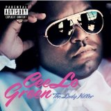 Old Fashioned (Single) Lyrics Cee Lo Green
