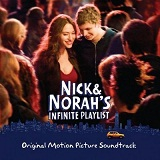 Nick And Norah's Infinite Playlist Lyrics Chris Bell