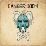 The Mouse And The Mask Lyrics Danger Doom
