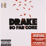 So Far Gone Lyrics Drake