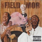 Miscellaneous Lyrics FIELD MOB