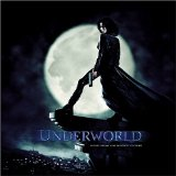 Underworld Lyrics Finch