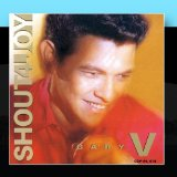 Shout for Joy Lyrics Gary Valenciano
