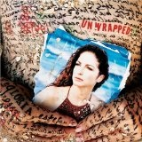 Unwrapped Lyrics Gloria Estefan