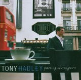 Miscellaneous Lyrics Tony Hadley