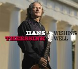 Wishing Well Lyrics Hans Theessink