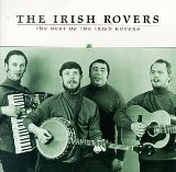 Greatest Hits Lyrics Irish Rovers