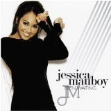 Been Waiting Lyrics Jessica Mauboy