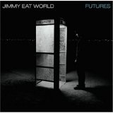 Futures Lyrics Jimmy Eat World