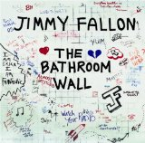 Miscellaneous Lyrics Jimmy Fallon