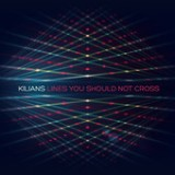 Lines You Should Not Cross Lyrics Kilians