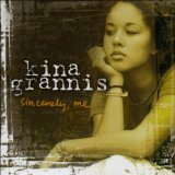 Sincerely Me. Lyrics Kina Grannis