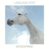 Wonderkind Lyrics Language Arts