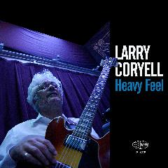 Heavy Feel Lyrics Larry Coryell