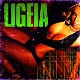 Bad News Lyrics Ligeia
