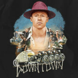 Downtown (Single) Lyrics Macklemore & Ryan Lewis