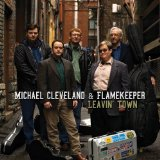 Miscellaneous Lyrics Michael Cleveland
