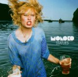Miscellaneous Lyrics Moloko