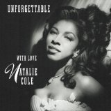 Miscellaneous Lyrics Natalie Cole