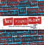 From The Screen To Your Stereo Lyrics New Found Glory