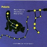 Miscellaneous Lyrics POLARIS