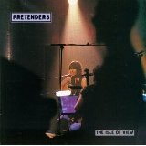 Isle Of View Lyrics Pretenders