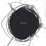 Circle Lyrics Seo Young Do Trio
