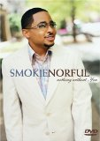Nothing Without You Lyrics Smokie Norful
