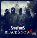 Black Snow 2 Lyrics Snowgoons