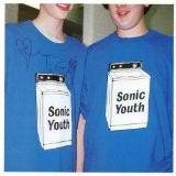 Washing Machine Lyrics Sonic Youth