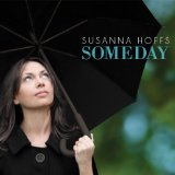 Someday Lyrics Susanna Hoffs