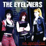Miscellaneous Lyrics The Eyeliners