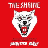 Primitive Blast Lyrics The Shrine