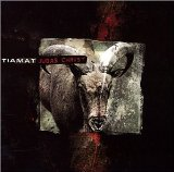 Miscellaneous Lyrics Tiamat